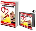 Thumbnail eBook_Maennersuche_leichtgemacht
