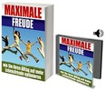Thumbnail eBook_Maximale_Freude