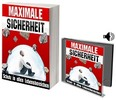 Thumbnail eBook_Maximale_Sicherheit
