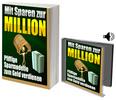 Thumbnail eBook_Mit_Sparen_zur_Million