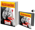 Thumbnail eBook_Nichtraucher_neu