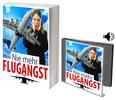 Thumbnail eBook_Nie_mehr_Flugangst