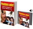 Thumbnail eBook_Phobien_ade