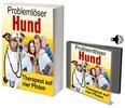 Thumbnail eBook_Problemloeser_Hund