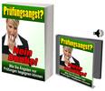 Thumbnail eBook_Pruefungsangst