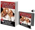 Thumbnail eBook_Puenktlich_kommen