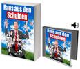 Thumbnail eBook_Raus_aus_Schulden