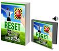 Thumbnail eBook_Reset-Beruflicher_Neustart