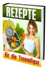 Thumbnail eBook_Rezepte_fuer_die_Traumfigur