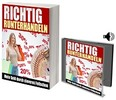 Thumbnail eBook_Richtig_runterladen