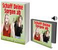 Thumbnail eBook_Schaff_Deine_Sorgen_ab