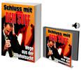 Thumbnail eBook_Schluss_mit_dem_Suff