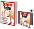 Thumbnail eBook_Schoene_Beine