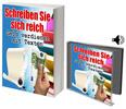Thumbnail eBook_Schreiben_Sie_sich_reich