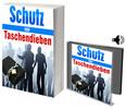 Thumbnail eBook_Schutz_vorTschendieben