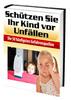 Thumbnail eBook_Schuetzen_Sie_Ihr_Kind