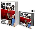 Thumbnail eBook_Sex_oder_Liebe