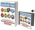 Thumbnail eBook_Smalltalk-Fiebel