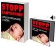 Thumbnail eBook_Stopp_Babyschrei