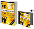 Thumbnail eBook_Top_Internet_Verdienst