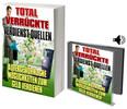 Thumbnail eBook_Verdienst_Quellen