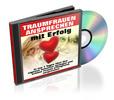 Thumbnail Hoerbuch_Traumfrau_ansprechen