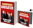 Thumbnail eBook_Traumfrauen_Navigator