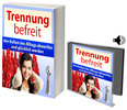 Thumbnail eBook_Trennung_befreit