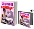 Thumbnail eBook_Ungewollt_schwanger