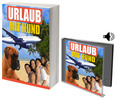 Thumbnail eBook_Urlaub_mit_Hund