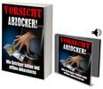 Thumbnail eBook_Vorsicht_Abzocker