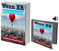 Thumbnail eBook_Wenn_ER_Schluss_macht
