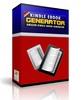 Thumbnail kindle-ebook-generator-PLR
