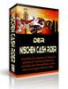 Thumbnail nischen-cash-rider-PLR