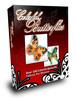 Thumbnail tattoo-vorlagen-schmetterlinge-farbig