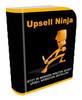 Thumbnail upsell-ninja-plr
