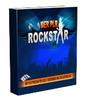 Thumbnail plr-rockstar-plr