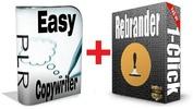 Thumbnail Raicom-PLR-Copywiter