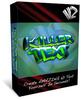 Thumbnail 3-D-Killer-Texte