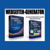 Thumbnail WebseitenGenerator