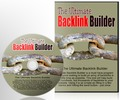 Thumbnail Backlink-Builder