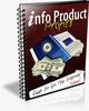 Thumbnail info Produkt profits