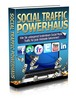 Thumbnail Social Traffic Powerhaus