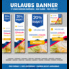 Thumbnail Urlaubs Banner Ad Set_plr