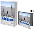 Thumbnail eBook-Bewerbungen