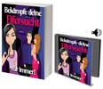 Thumbnail eBook-Eifersucht