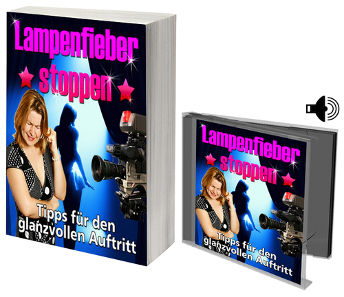 Pay for eBook_Lampenfieber_stoppen