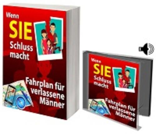 Pay for eBook_Wenn-Sie_Schluss_macht