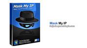 Thumbnail Mask My IP