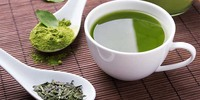 Thumbnail Benefit of Green Tea